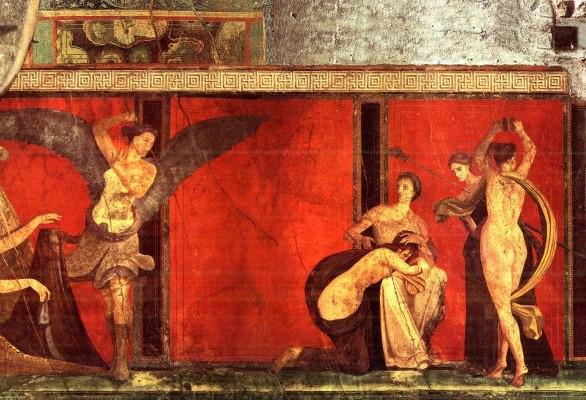 pompeii-mystery-frieze4