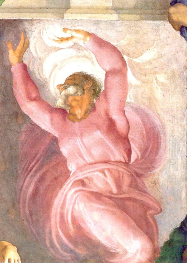 Gen_01-03_Michelangelo