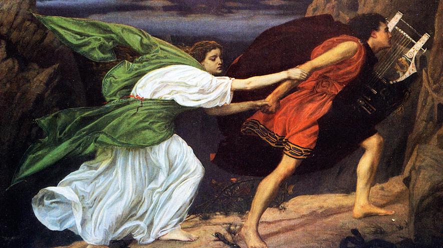 myths-orpheus-eurydice-794f9ed1