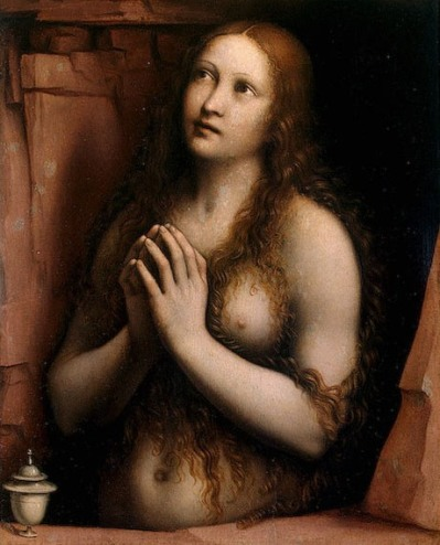 repentant-mary-magdalene-by-giampietrino-c-1525