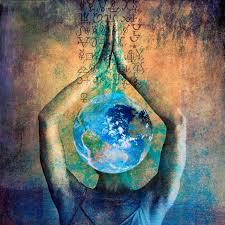 inner ecology