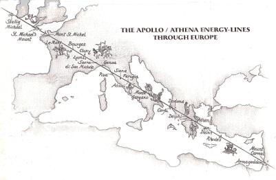 ApolloAthenaLine