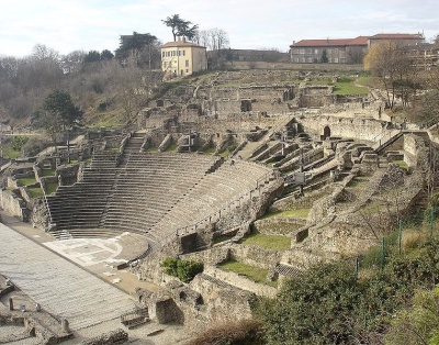 Roman_theatre_in_Lyon
